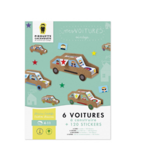 mes-voitures-pirouette-cacahouete