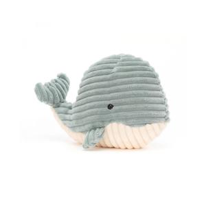 Peluche Cordy Roy Whale Small de Jellycat