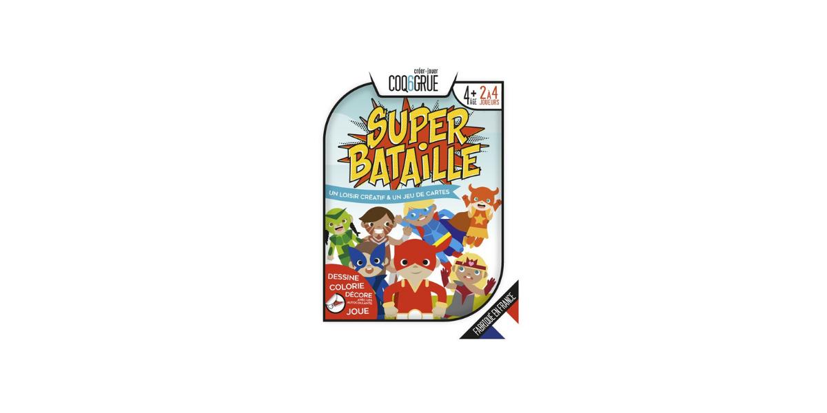 super-bataille-Coq6Grue