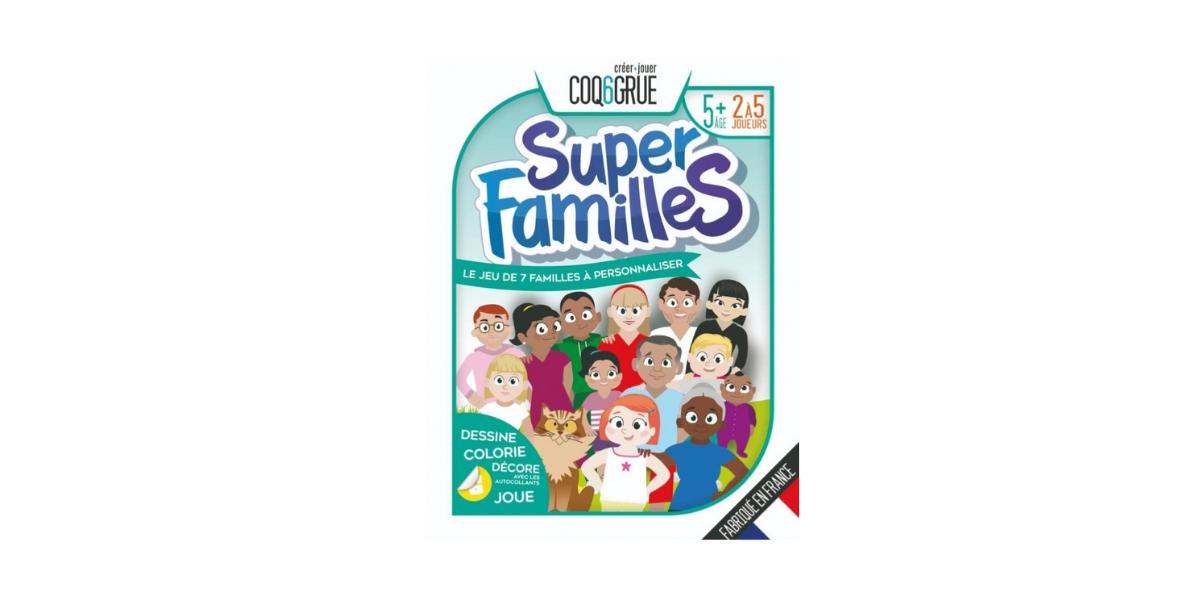 super-famille-Coq6Grue