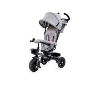 Tricycle Aveo de la marque Kinderkraft