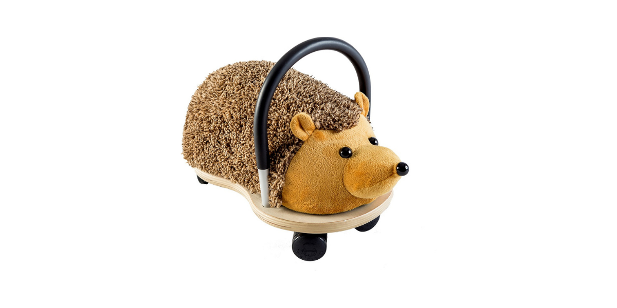 trotteur-herisson-wheelybug