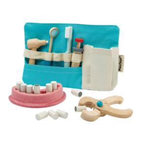 trousse-Dentiste-Plan-Toys