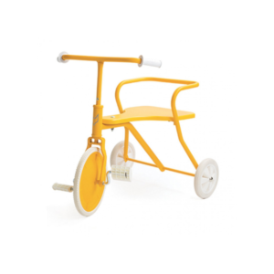 Tricycle Foxrider