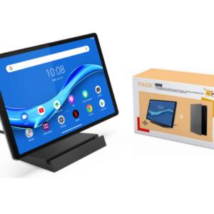 Tablette-tactile-Lenovo-Tab-M10