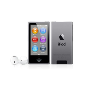 apple-iPod-Nano-16-Go