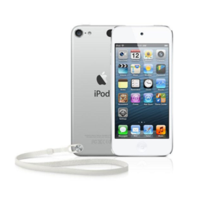 apple-ipod-touch-v64.jpg
