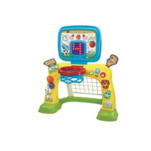 bebe-multisport-interactif
