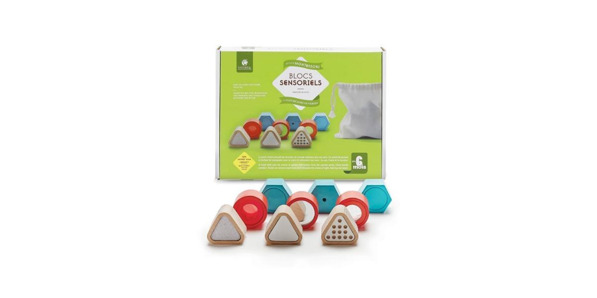 blocs-sensoriels-montessori.jpg