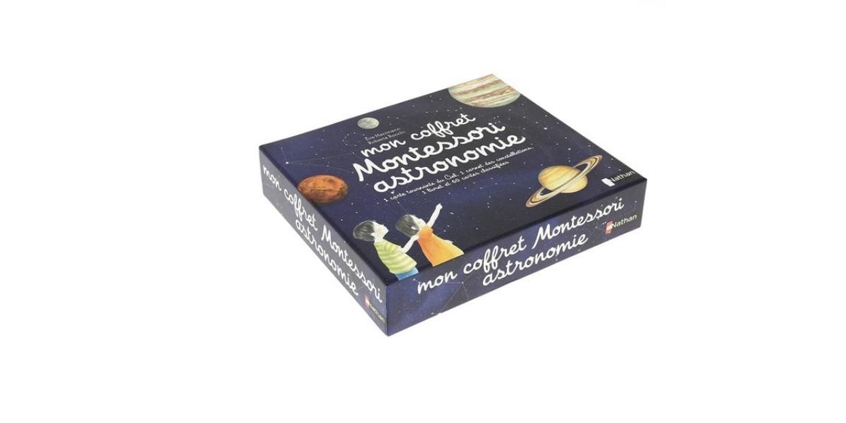 coffret-montessori-astronomie-nathan.jpg