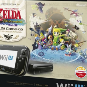 console-Wii-Zelda-Wind-Waker