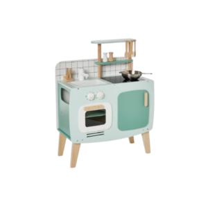 cuisinette-en-bois-design-vertbaudet