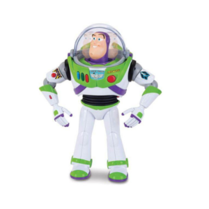 figurine-interactive-toystory4-buzz-leclair