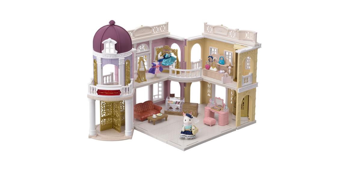 grand-magasin-sylvanian-families