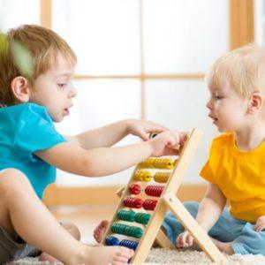 acheter un jeu éducatif enfant