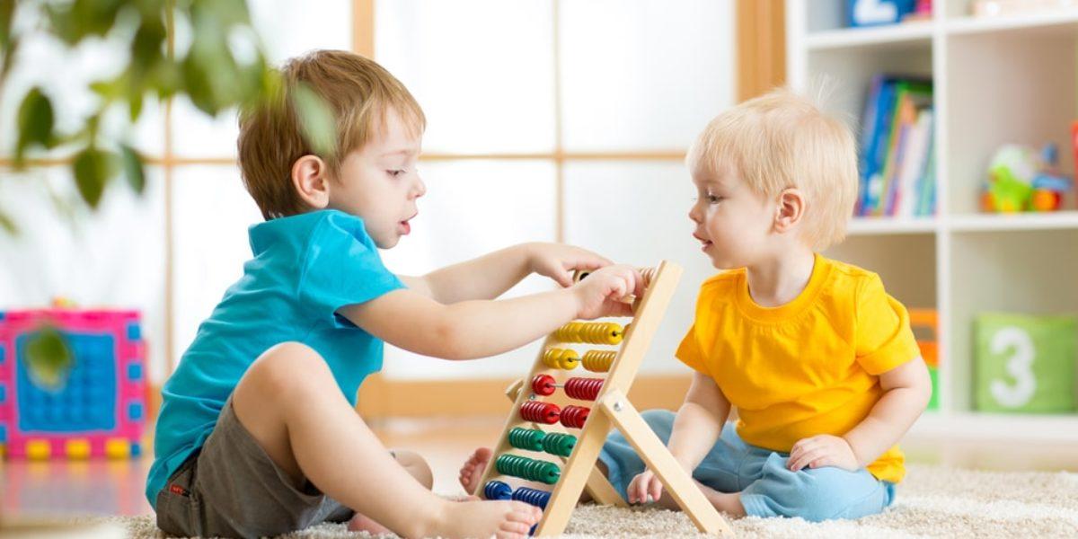 Comment choisir un jeu éducatif enfant ? - Mon cadeau enfant