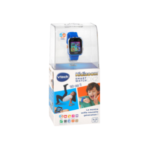 kidizoom-smart-watch-connect-dx2-vtech