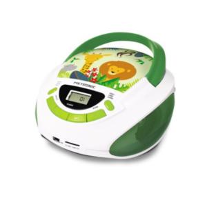 lecteur-CD-enfant-USB-Metronic.jpg