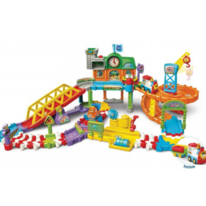 maxi-circuit-train-bolide-vtech
