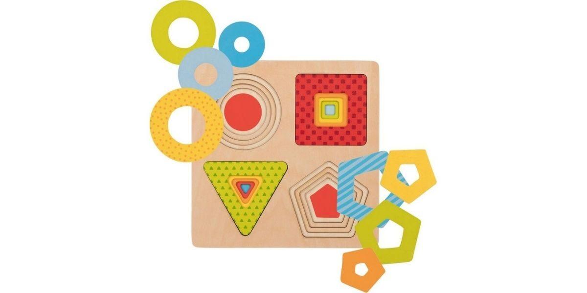 puzzle-a-formes.