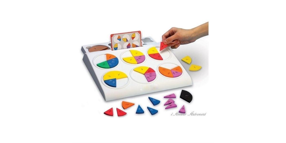 puzzle-des-fractions.