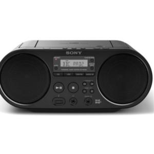 radio-CD-Sony-Boombox-ZSPS55B.jpg