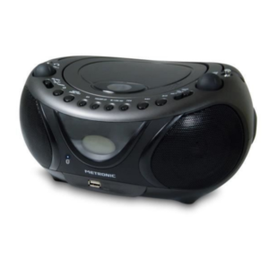 radio-cd-mp3-metronic-boombox.jpg