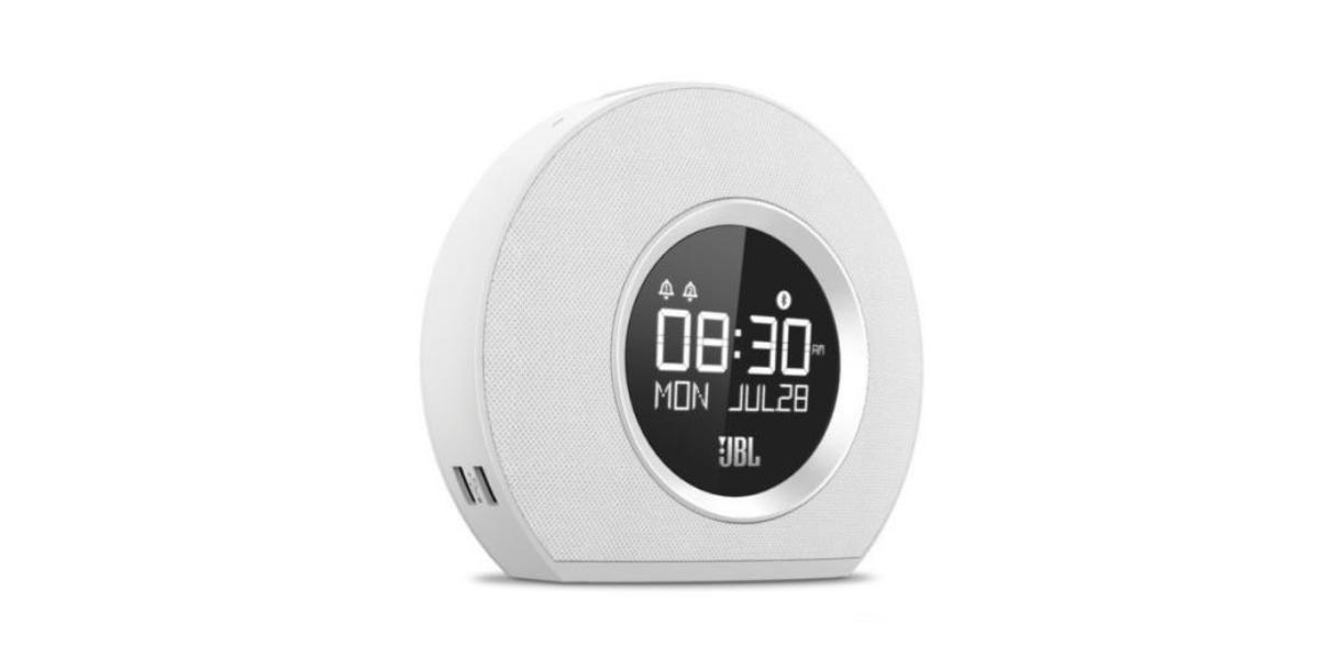 radio-reveil-JBL-Horizon-Bluetooth.jpg