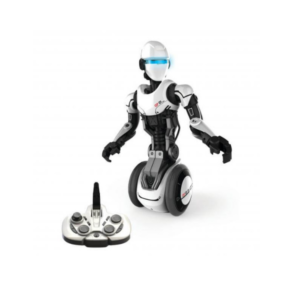 robot-op-one-silverlit