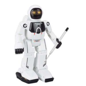 robot-programmable.