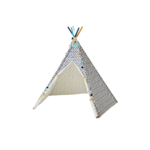 tipi-reversible-sioux-vertbaudet