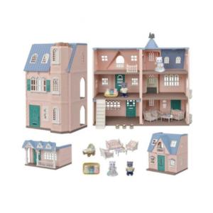 trois-maisons-sylvanian