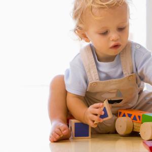 jouet-bois-enfant-1-an-3-ans