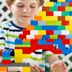 jeu-construction-enfant-3ans